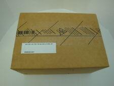 NEW HP 605835-B21 1TB Internal 7200RPM 2.5'' SAS Hard Drive in Tray 606020-001