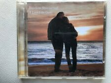 BARBARA STREISAND A LOVE LIKE OURS C2