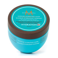 Moroccanoil Intense Hydrating Mask 8.5 oz / 250 ml