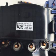 Brand NEW Dell Precision T5500 T7500 2nd CPU Cooling Heatsink + Fan G082W W567F