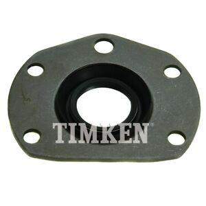 Rr Wheel Seal Timken 8549S