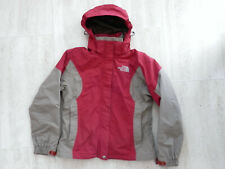 NORTH FACE JACKET - LADIES XS