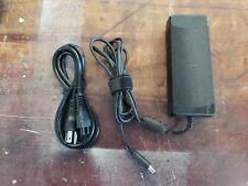 GENUINE HP 135W AC Adapter Series HSTNN-HA01