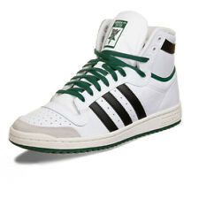 Scarpe Adidas Top Ten Hi EF6364 Bianco