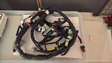 NOS Genuine Yamaha Wiring Loom 3P6-82590-50 FJR1300 08