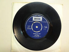 "ATTACK:Created By Clive-Colour Of My Mind-U.K. 7"" 6- 1967 Decca Record F 12631"