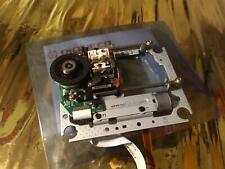 Multi Disc Laufwerk Traverse für Ayre Acoustics C-5XE