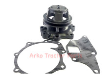 FAPN8A513GG Ford Water Pump 2000 2600 3000 335 3600 3910 4000 5000 535 555 5600