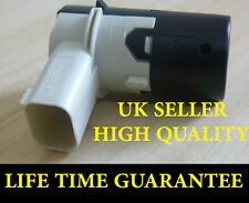 BMW 6 SERIES E63 2003 - 2011 NEW PDC FRONT OR REAR PARKING SENSOR UK