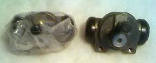 mercedes 206d 306d  NEW front brake wheel cylinder,genuine ATE new