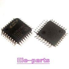 2 PCS C8051F350-GQR LQFP-32 8051F350 8k ISP Flash MCU Family