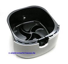 Philips Lavendelfarbene/weiße Pfanne passend für AirFryer HD9220/40 Friteusen