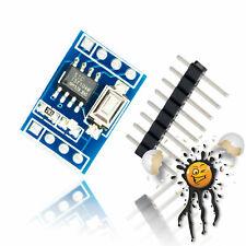 STC15F104W 8051 80c51 MCU 5V Minimum Entwicklerboard UART GPIO ADC Arduino