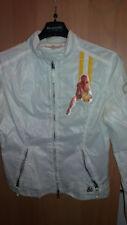 brand new ea83c ac5ed piumini kejo in vendita - Donna: abbigliamento | eBay