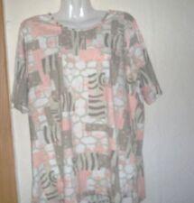 H&M Damen-Pullover & -Strickware Normalgröße-alle Muster
