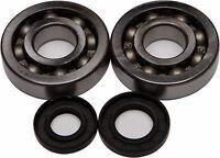 NEW  ALL BALLS - 24-1047 - Crank Bearing and Seal Kit KAWASAKI KX 250 02-07