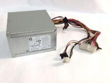 Alimentatori per prodotti informatici 1 ventola , Potenza massima 300W Connettori 24 Pin