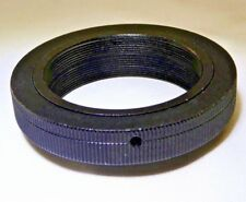 T2 to Pentax K PK A Adapter Ring Lens Mount adapter Ring Free shipping Worldwide