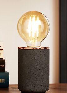 "NEXT ""Seb"" Table Lamp New"