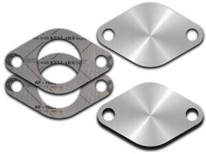 555 EGR Vanne Kit de Réparation Pour 1.4 Tdi, 1.9 Tdi, 2.0 Tdi, 2,5 Tdi