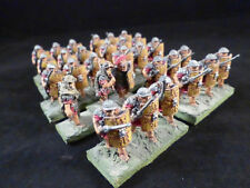 Ancients Painted 25mm Table Top & Historical Wargames