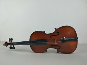 violon ancien, H. Denis à Mirecourt, old, violin, 小提 violini, alto, violoncelle,