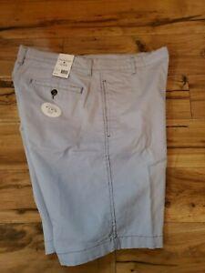 Saddlebred Men Shorts