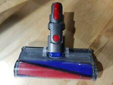 Dyson Fluffy Soft Roller Cleaner Head for V10 V8 V7 Models Absolute/Animal