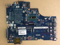 For Dell Inspiron 3737 5737 Motherboard i3-4010U 1.7GHz 1CFYT CN-01CFYT LA-9984P