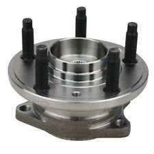 Rear Left or Right Wheel Hub Bearing Assembly for Ford Taurus Mercury Sable AWD