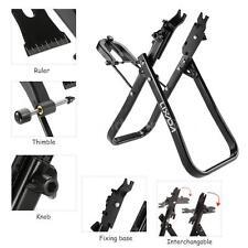 Lidaxa Bike Tools Home Mechanic Wheel Truing Stand Bicycle Repair Tool HOT