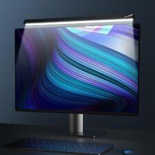 ABS 5W 68 LED Screen Light Bar Monitor Lamp Lamp Stick 2900K-6500K For Office