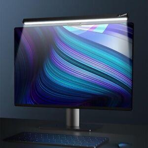 ABS 5W 68 LED Screen Light Bar Monitor Lamp Lamp Stick 2900K-6500K For Office PC