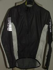 Bike Cycling Jersey Shirt Maillot Cyclism Sport Cape Mavic Size M