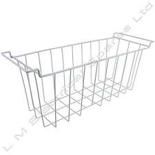 Genuine Hotpoint & Indesit Fridge Freezer Basket Chest Drawer C00292987