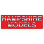 Hampshire Models