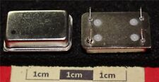 Fordahl DFN 14-T 32.768MHz Crystal Oscillator