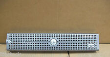 Dell PowerEdge 2.850 server FACEPLATE FRONTALINO CON 1 CHIAVE