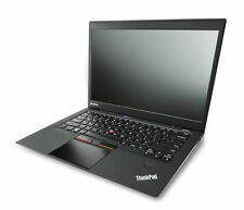 Lenovo ThinkPad X1 Carbon 14in Ultrabook intel core i5-6200U Processor 8GB 256GB