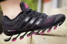 adidas Fitness- & Laufschuhe aus Textil