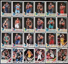 2019-20 Donruss Basketball Complete Your Set You Pick #1-250 Buy 10 Get 10 Free