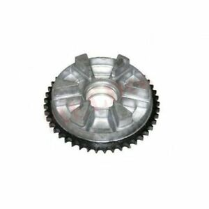 New Rear Wheel Main Chain Sprocket 46 Teeth Cogs Jawa CZ Parek Motorcycle