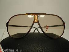 CARRERA 5590 C-Matic C60 90's Vintage Sunglasses  N.O.S. with its folder