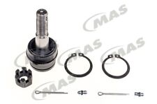Suspension Ball Joint Front Upper MAS B8412