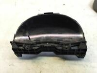 03 Infiniti G35 Coupe Speedometer Instrument Gauge Cluster MPH  O