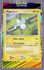 Magneti - Platine:Vainqueurs suprêmes - 111/147- Carte Pokemon Neuve Française