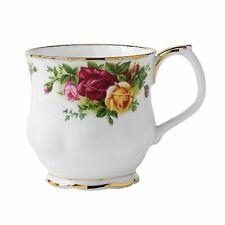 Royal Albert Old Country Roses Montrose Mug