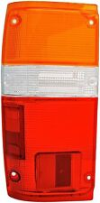 Dorman 1610021 Tail Light Assembly