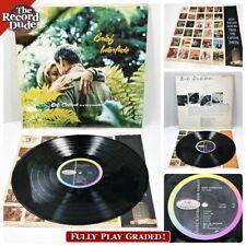 OTTO CESANA Brief Interlude CAPITOL T-1032 NICE! Full Play Grade VPI CLEAN! LP
