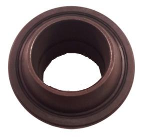 Terex Benford Steering Ram Bearing 6029-0001B 5000 6000 7000 9000 Dumpers